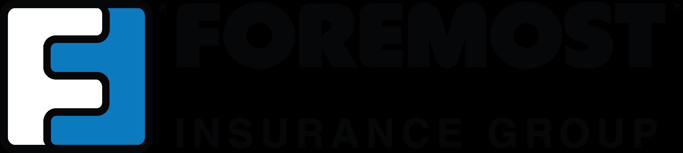 Formost Insurance Logo