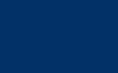 Lititz Mutual Logo