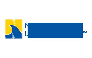 Narragansett Insurance Logo