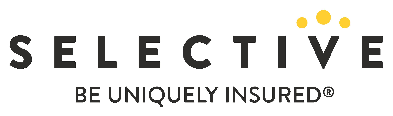 Selective Insurance Logo